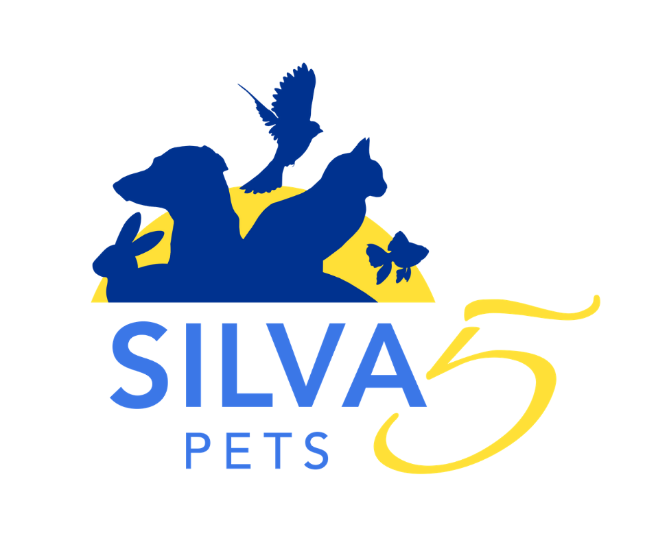 Silva 5 Pets - How the online pet store started its journey