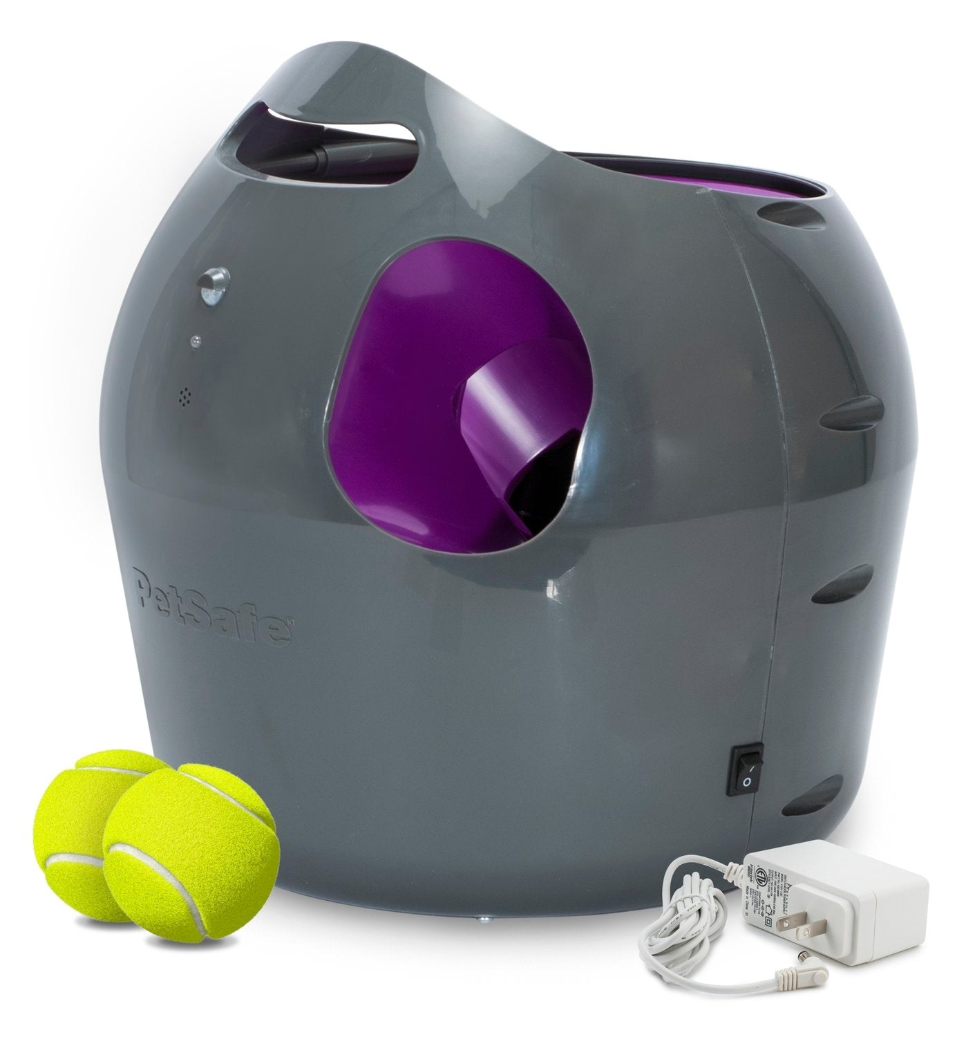 Buy Petsafe Automatic Ball Launcher Dog Toy online in South Africa