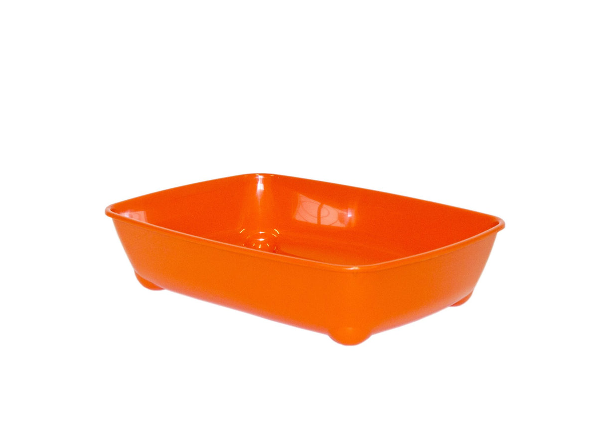 Arist-o-Tray cat litter tray  - Medium Size