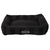 Buy AristoCat Lounger Cat & dog Bed black online in south africa