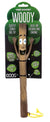 DOOG Stick - Woody Dog Toy silva-5-pets Doog