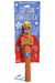 Doog Super Stick - Captain Fantastick Dog Toy silva-5-pets Doog