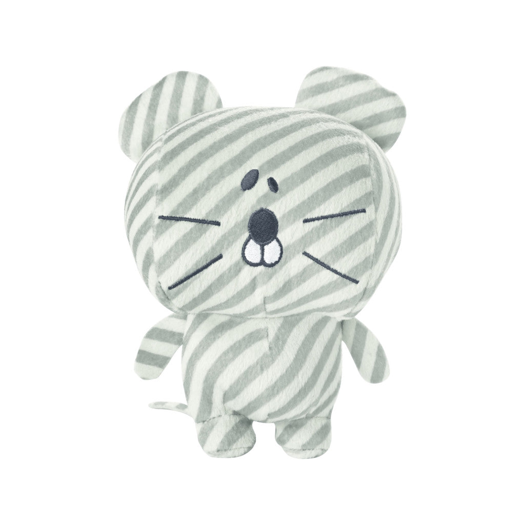 Hunter Striped Dog Toy