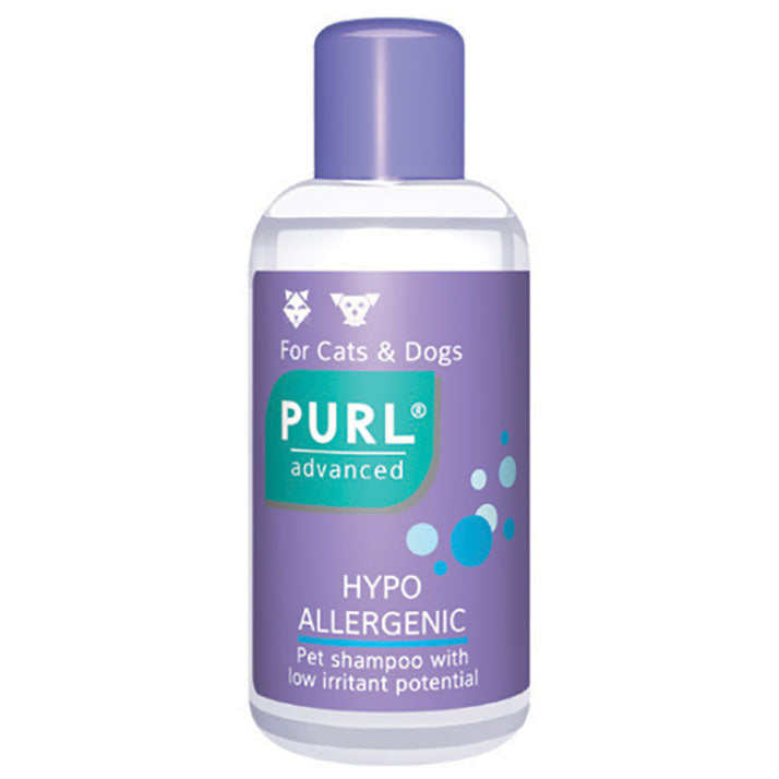 Purl Advanced  Hypo-Allergenic