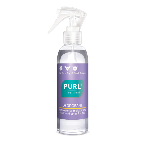 Purl  Freshness Spray - No.1