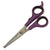 Rosewood Salon Grooming Ear/Face Scissors