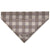 Scruffs Insect Shield Slip-on Doggy Bandana