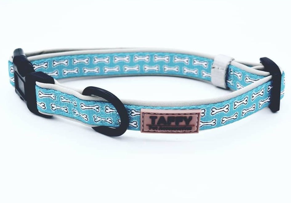 Taffy Collar silva-5-pets Taffy Pet Accessories