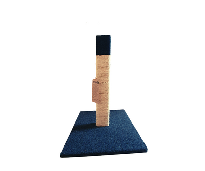 Toples Sky Cat Scratching Post
