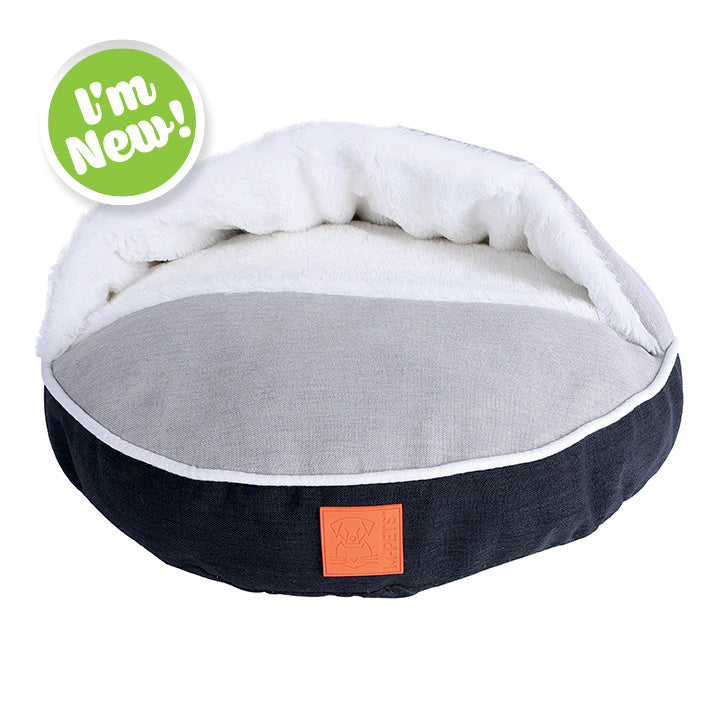 M-pets Moon cushion
