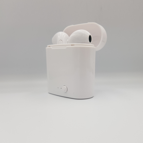 Earphone Bluetooth - Collection M&J