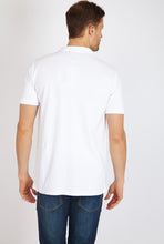 Load image into Gallery viewer, Polo Shirt Slim Fit Cotton Pique
