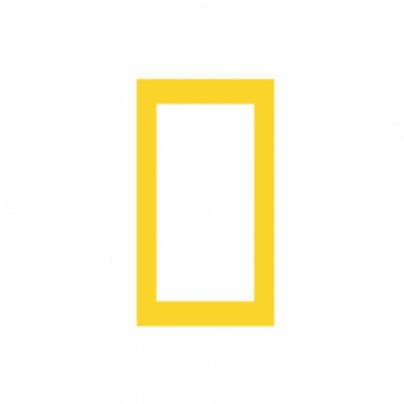 National Geographic Digital App