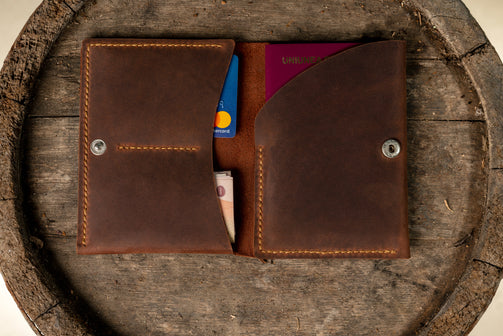 the | passport x holder - theelkproject