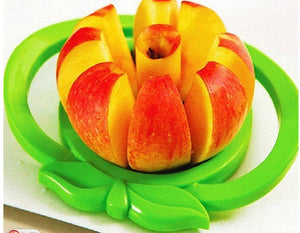 EZY Apple Slicer