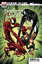 Load image into Gallery viewer, VENOM #24 CVR A&B SET