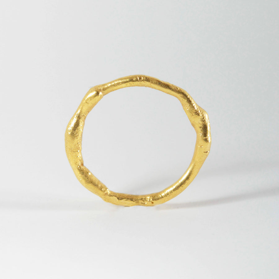 MIR EASY RING