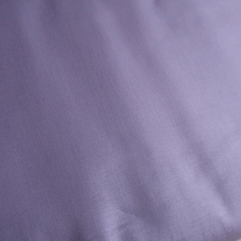 Lavender Solid Fabric