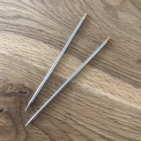 HiyaHiya SHARP inter-changeable needle tips