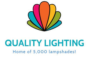Quality Lighting USA
