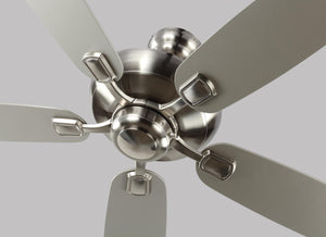 "52"" Colony Max Indoor/Outdoor ceiling fan (4 color options)"