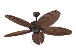 "52"" Cruise ceiling fan"