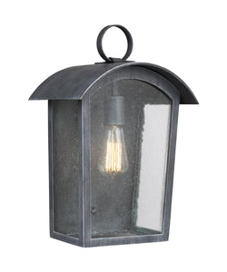 Hodges outdoor lighting collection (options available)