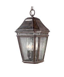 Londontowne outdoor lighting collection (options available)