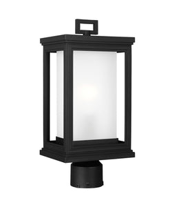 Roscoe outdoor lighting collection (options available)