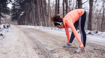 7 Ways To Motivate Yourself This Winter