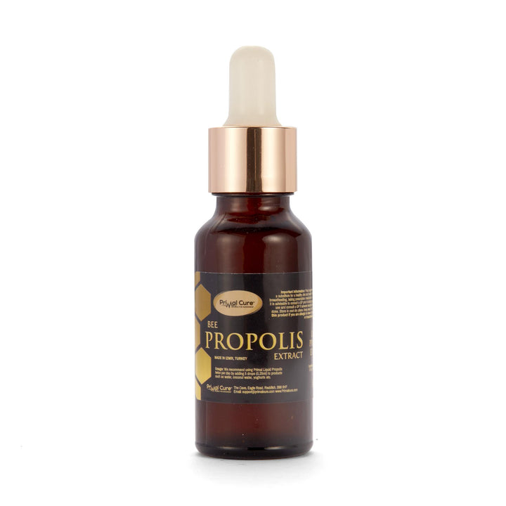 Bee Propolis Extract 20ml