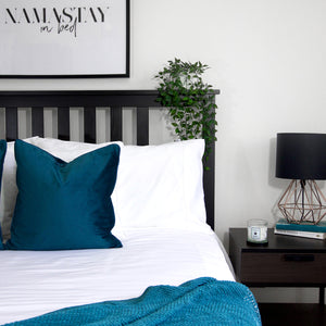 YouBamboo Bedding Set