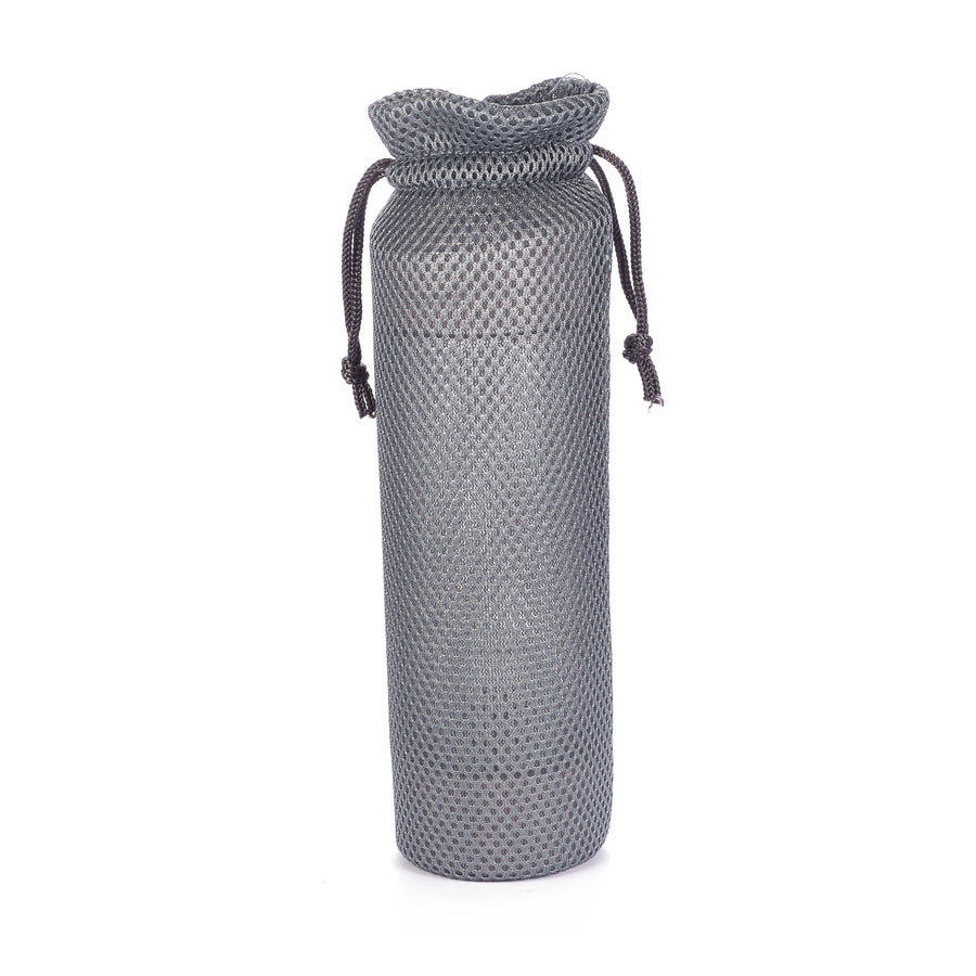 Alkaline Water Filter Bottle (BPA Free)