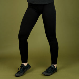 YouBamboo Women's Leggings