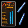 Lumenok Fishing Arrow Adapter - LFAD