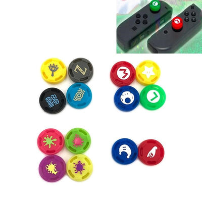 Nintendo Switch Joy-Con Analog Thumb Stick Grips