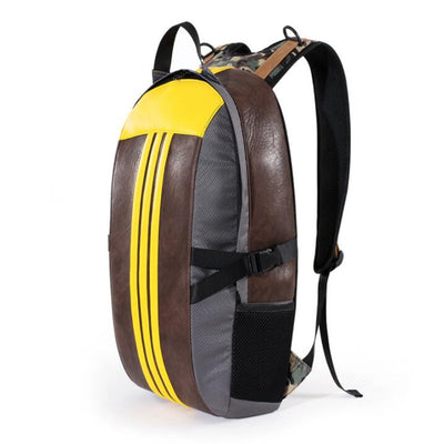 PUBG Parachute Pack Backpack