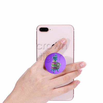 Fortnite Cell Phone Pop Sockets