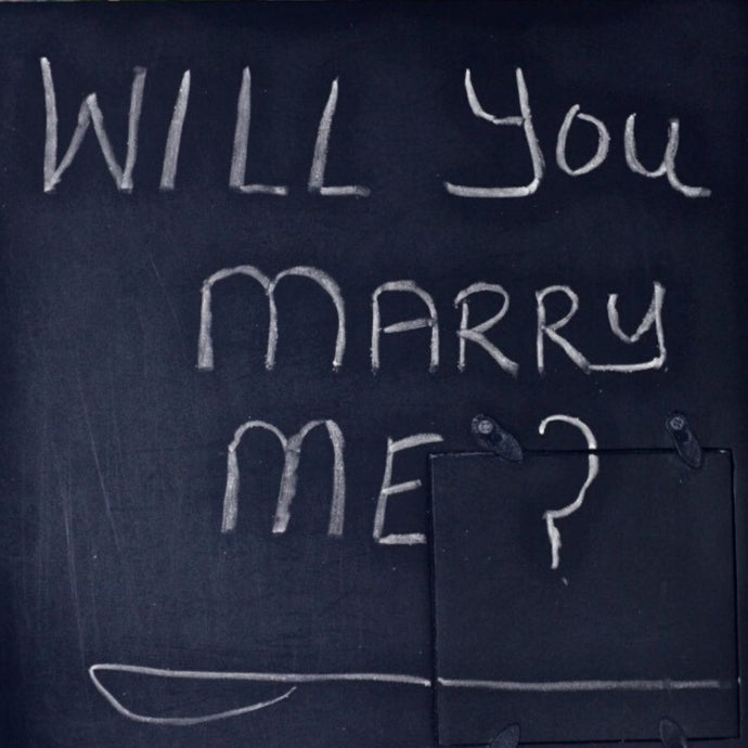I Proposed on 29TH February, He Didn't Say Yes!!