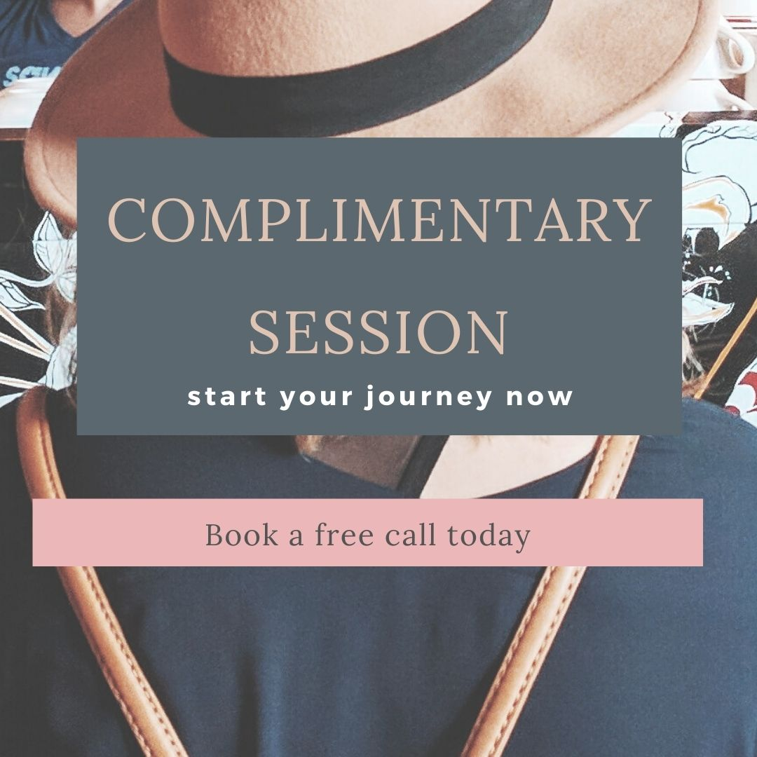 book a free midlife transformation session (30 minutes)