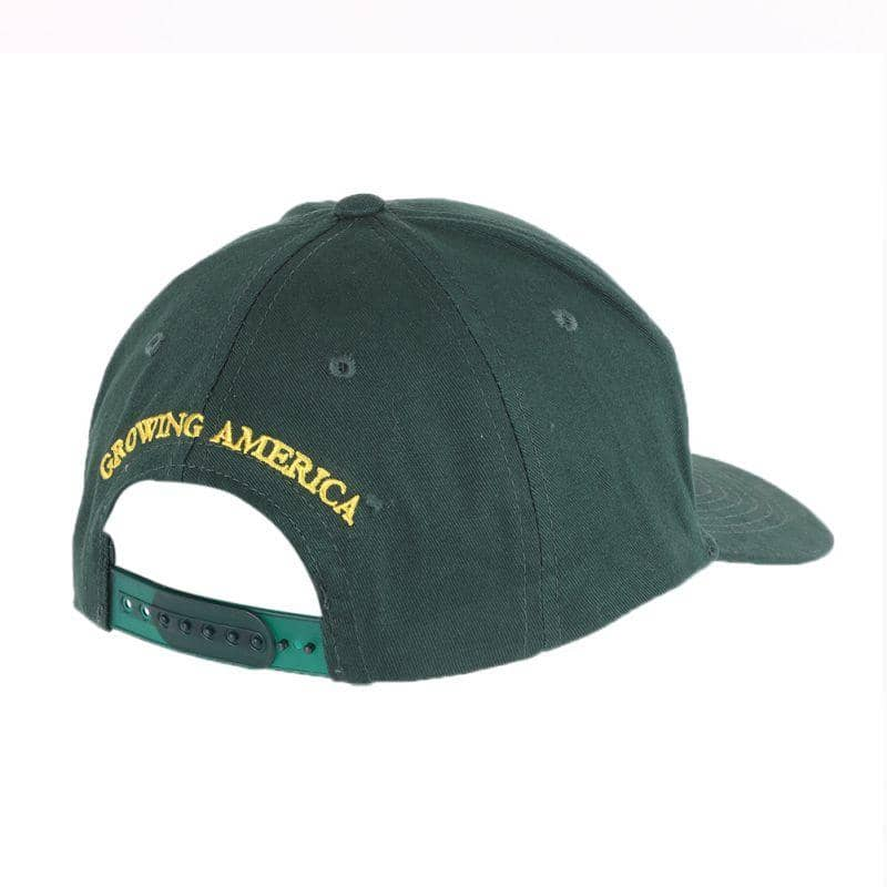 Make Our Farmers Great Again Hat-Trump Rack