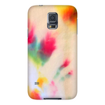 Loveism - Phone Case
