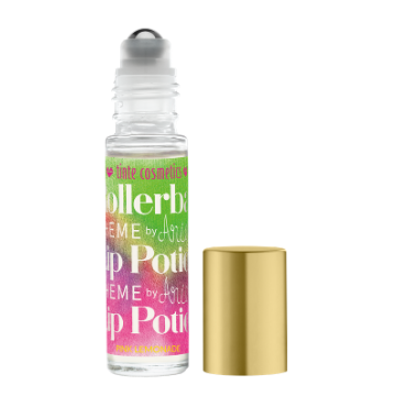 Gloss - Rollerball Lip Potions