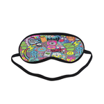 KBS X THEME - EYE MASK