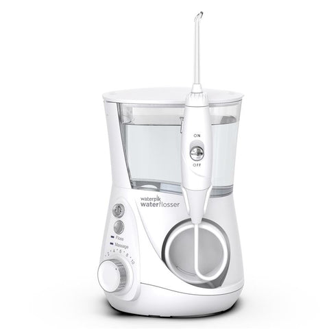 Aquarius Professional Water Flosser
