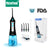 Nicefeel Traveler Portable Cordless Water Flosser For Teeth