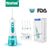 Nicefeel Teeth Cleaner Whitening Dental Water Flosser Oral Irrigator 300ML
