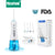 Nicefeel Cordless Water Flosser Oral Irrigator Classic 300ML