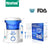 Nicefeel Ultra Countertop Water Flosser Household Oral Irrigator