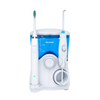Nicefeel Electric Toothbrush and Water Floss Oral Care Set - Nicefeel